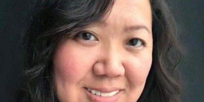 Please welcome our newest board member, Choua Chang!